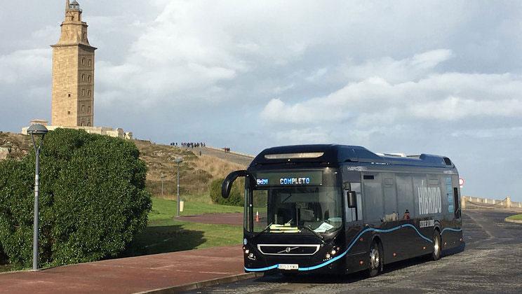 Volvo-7900-Hybrid-2019