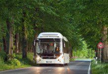 Volvo_7900_Hybrid_2013