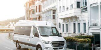 Yeni-Mercedes-Benz-Sprinter-(1)