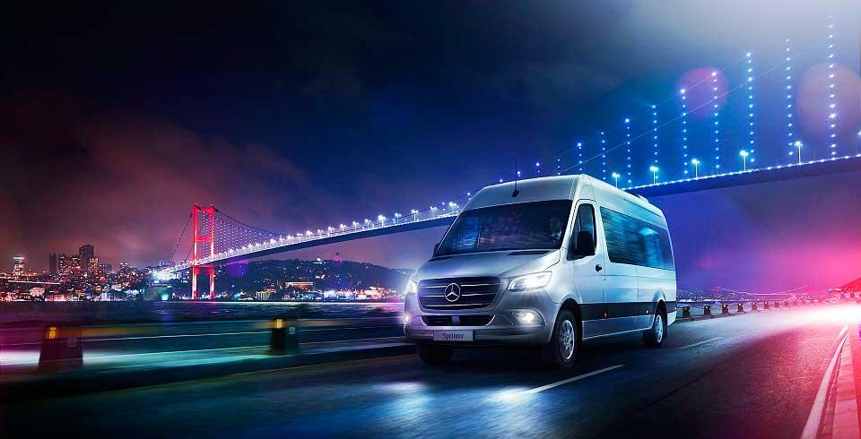 Yeni-Mercedes-Benz-Sprinter-(3)