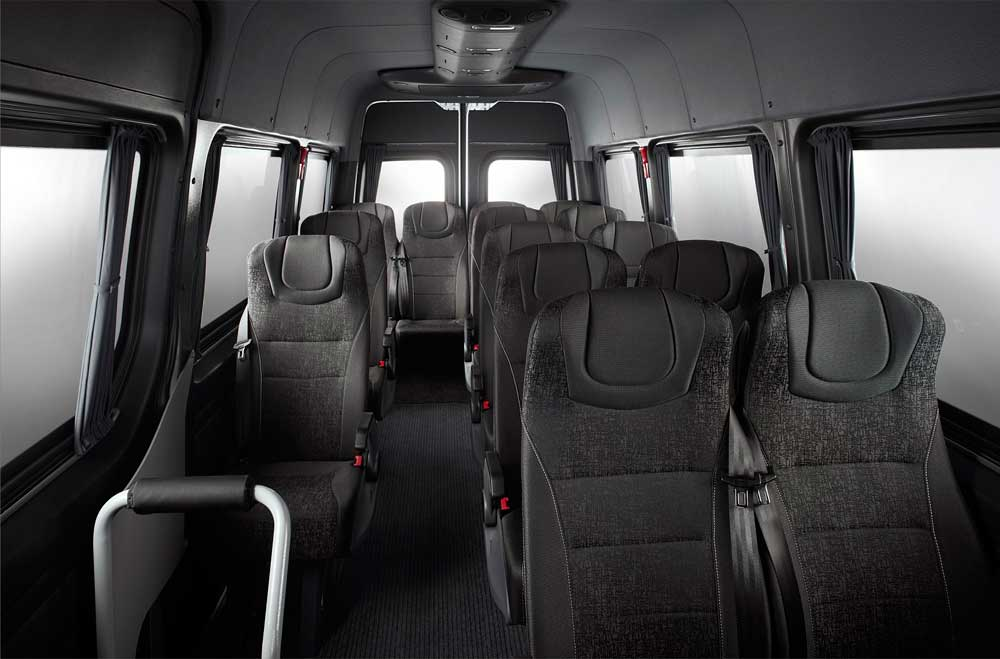 Yeni-Mercedes-Benz-Sprinter-(4)