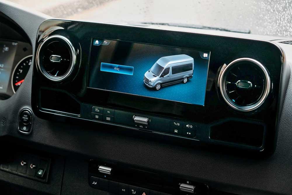 Yeni-Mercedes-Benz-Sprinter-(5)