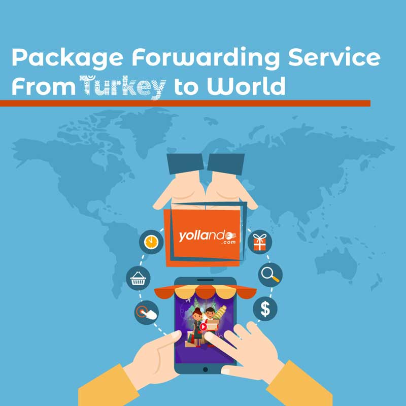 Yollando_Girisim_Startup_Shop_From_Turkey_To_World_Shopping_Online_Turkish_Product_Package_Forwarding_Service_Tarvenn_Ventures