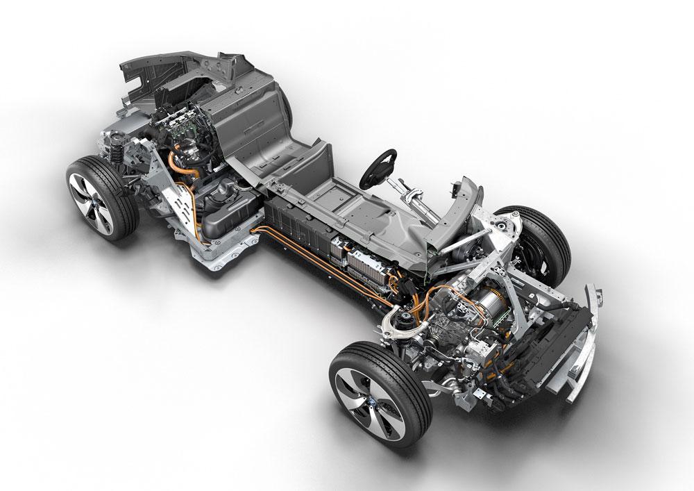 bmw-plug-in-hybrid-01