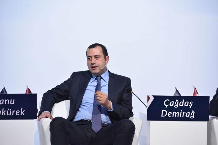 cagdas_Demirag_Turkiye_Petrolleri_