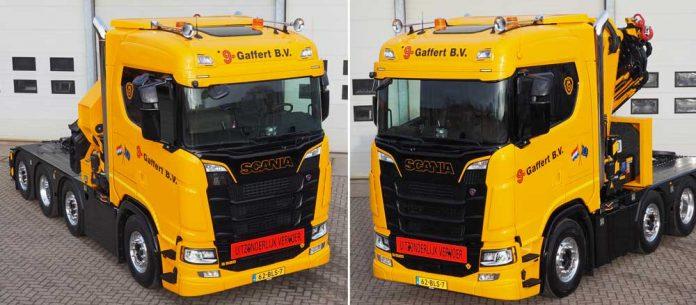 compact-Scania-crane-truck
