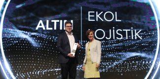 ekol-social-media-awards-2019.
