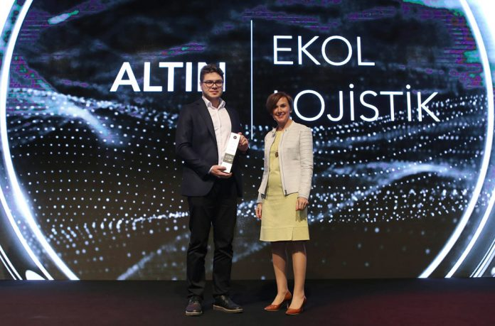 ekol-social-media-awards-2019.