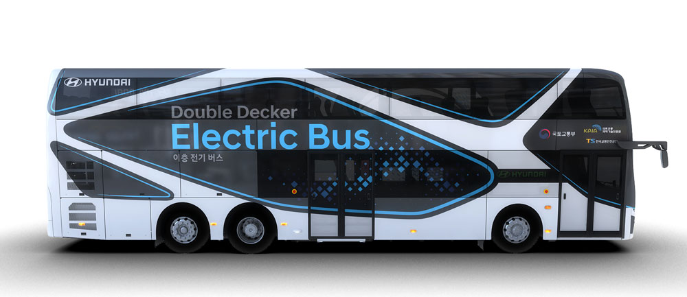 hyundai-electric-double-decker-bus_1