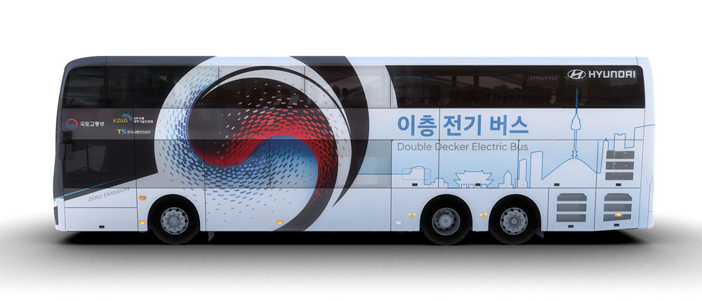 hyundai-electric-double-decker-bus_3