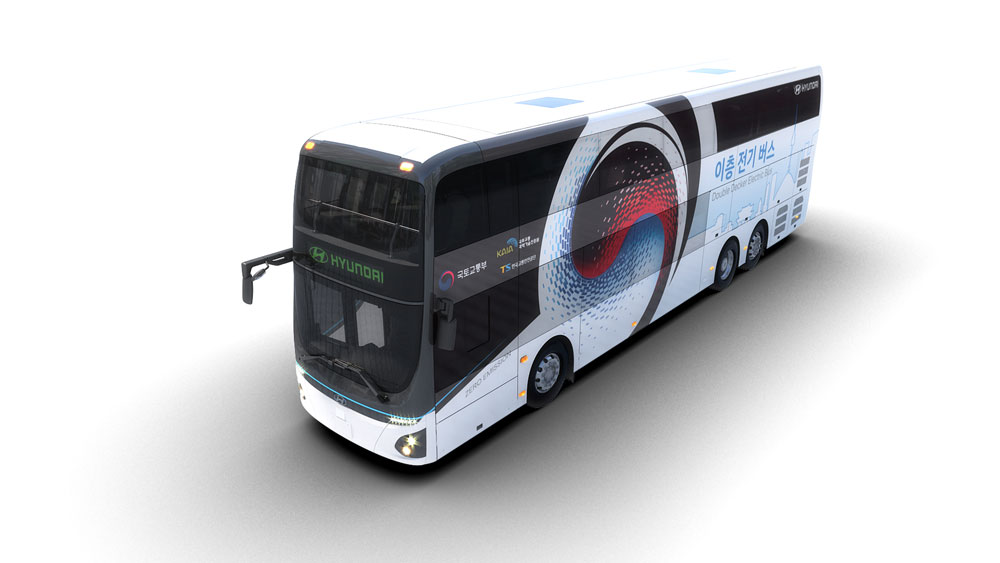 hyundai-electric-double-decker-bus_4