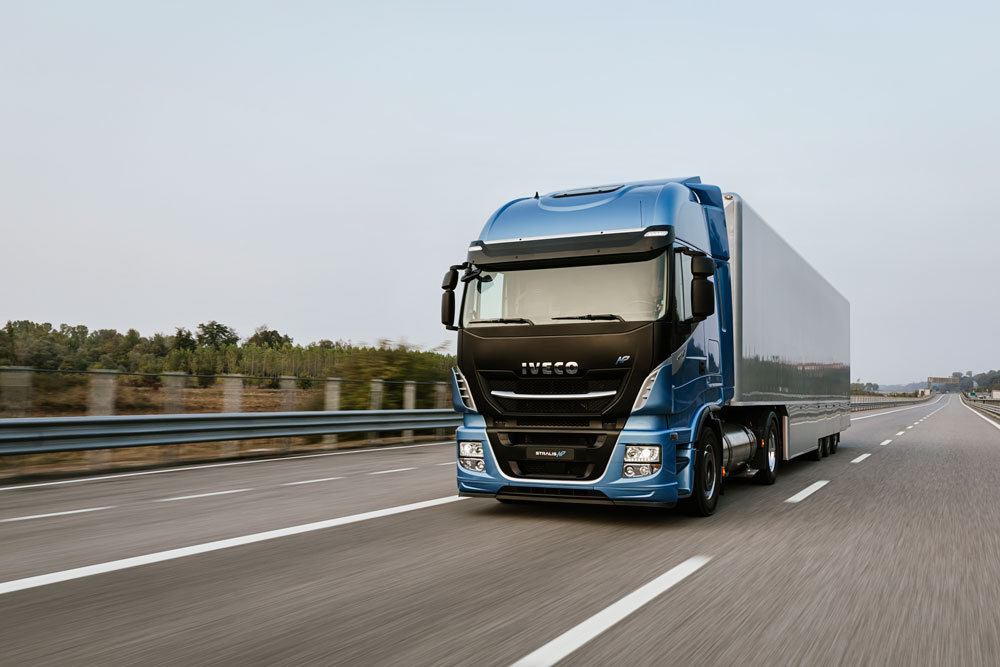iveco-Stralis-NP-russia