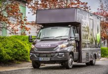 iveco-daily-7.2ton