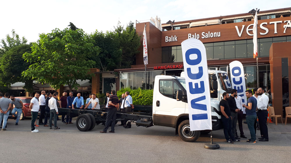 iveco-iftar-02
