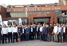 iveco-iftar-03