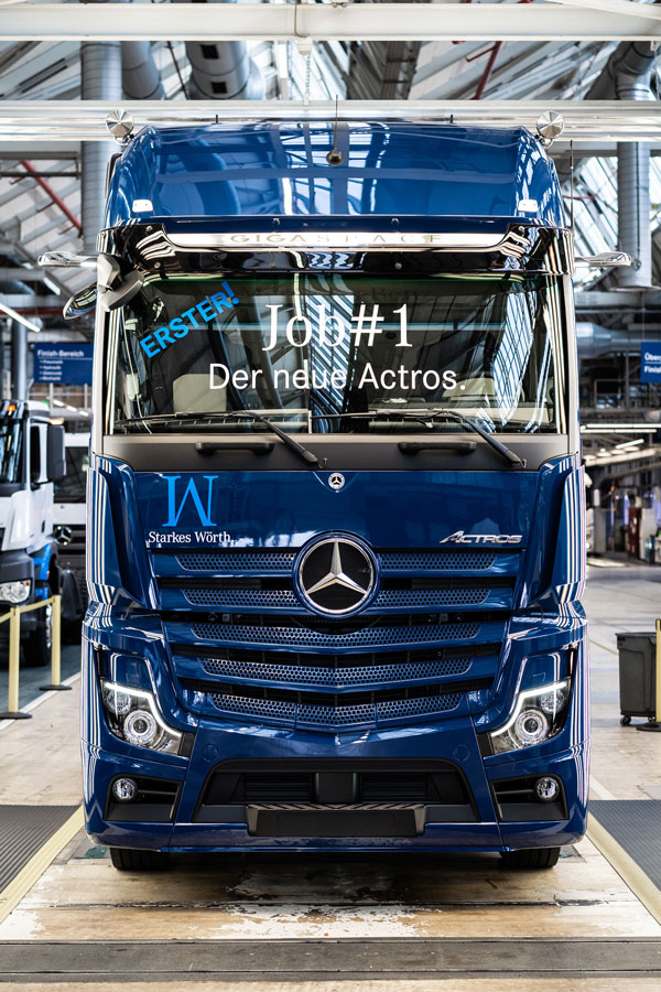 new-actros-job1-02