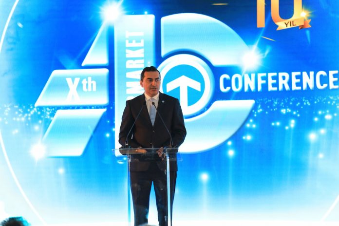 oss-konferans-01