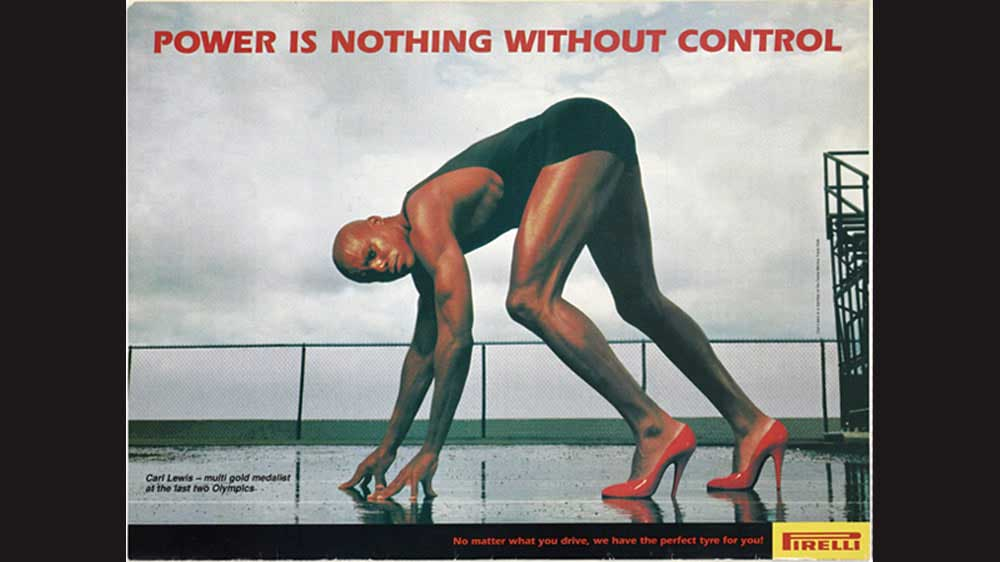 pirelli-power-is-nothin-without-control-compie-25-anni