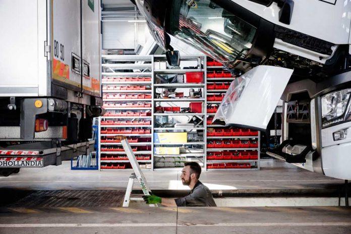 renault-trucks-rtec-2019-5