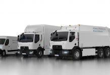 renault-trucks-ze-range_1_2_3