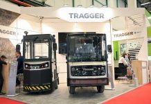 tragger_CDMMobil__2_
