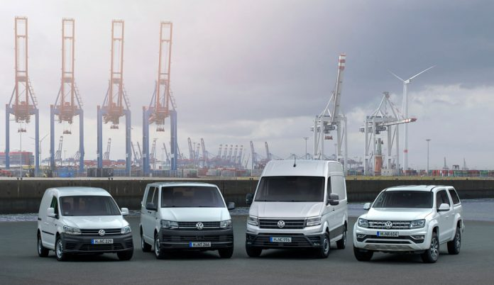 volkswagen-commercial-vehicles