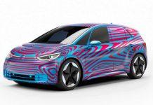 volkswagen_VW_ID3__2_