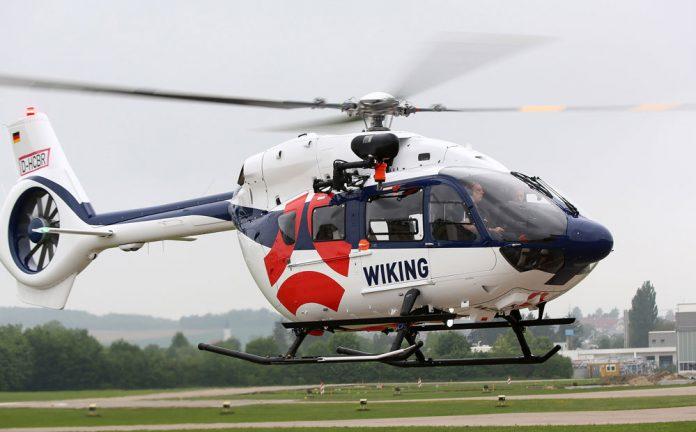 wiking_helikopter