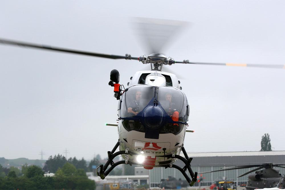 wiking_helikopter2