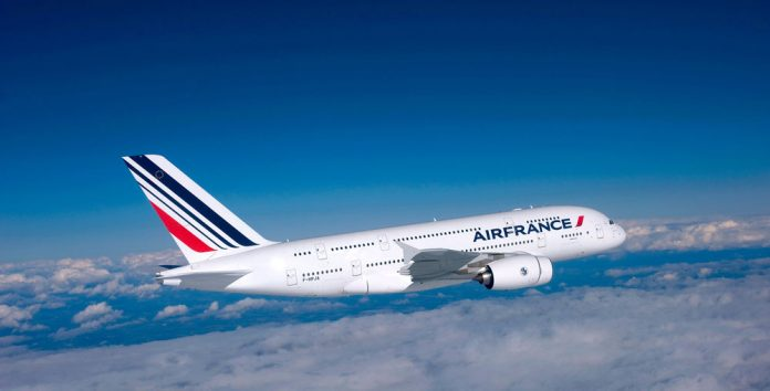 Airfrance_A380-01