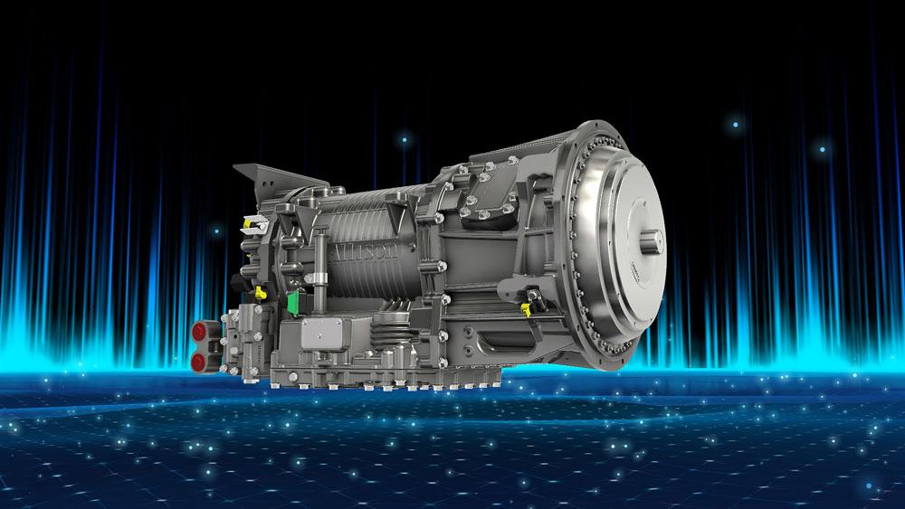 Allison-Transmission_In_Engine-01