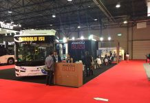 Busworld_Central_Asia01
