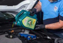 Castrol_Bosch_Car_Service