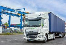 DAF_CF_Electric_wins_Green_Trucks_Award_2019_-_DAF_CF_Electric_in-use_at_Contargo
