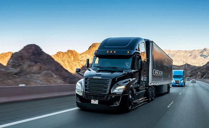 Daimler-Kamyon-Grubu-ileri-otonom-surus-500-milyon-euro(1)