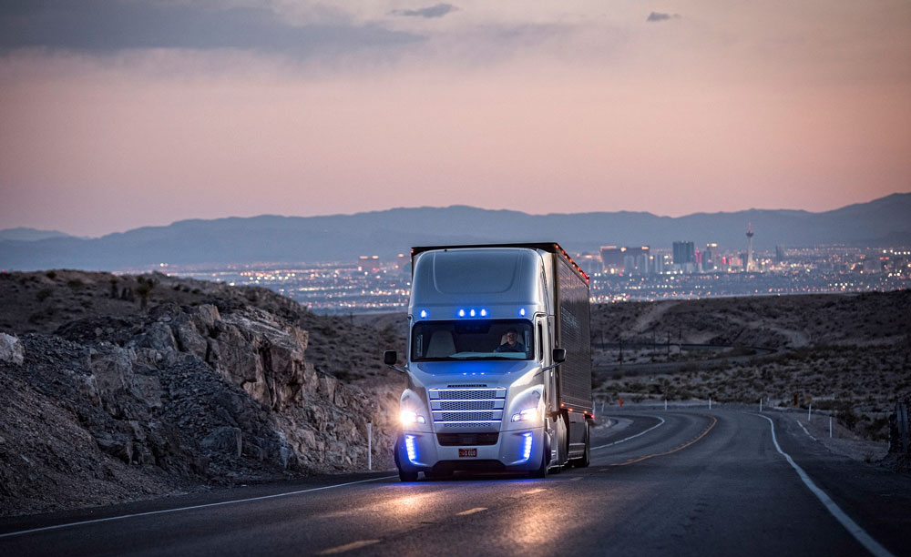 Daimler-Kamyon-Grubu-ileri-otonom-surus-500-milyon-euro(2)