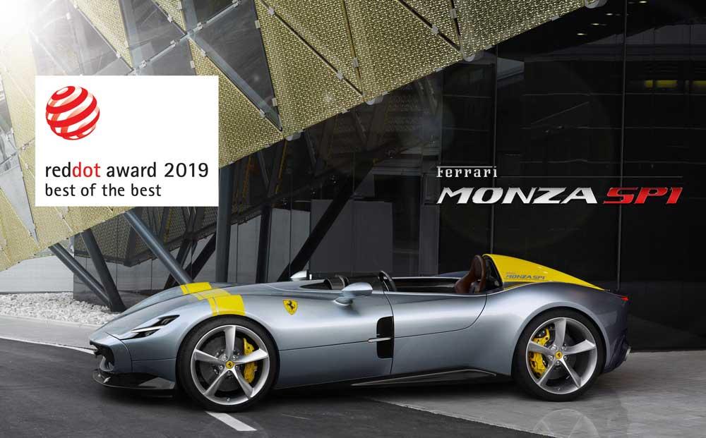 Ferrari-Monza-SP1-1-04