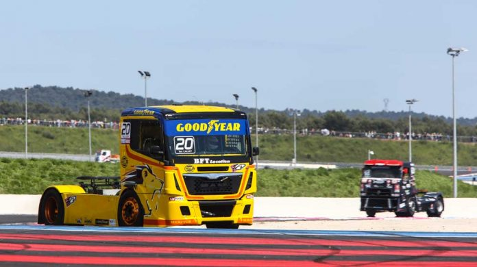 GY_FIA_Truck_Racing_BB__2_
