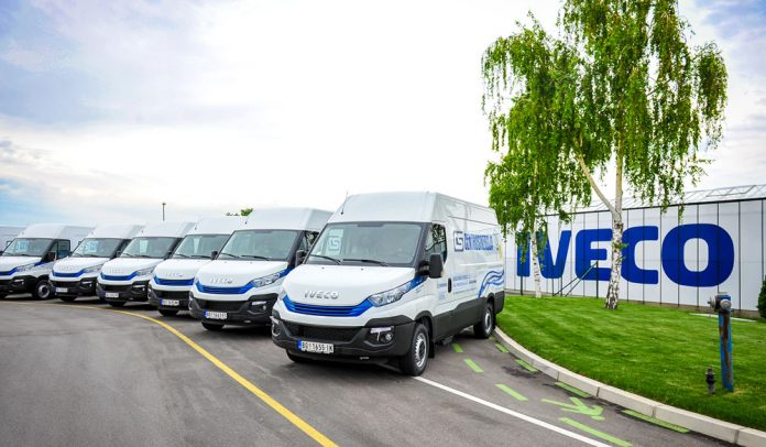 IVECO-Daily_NP_45u_2