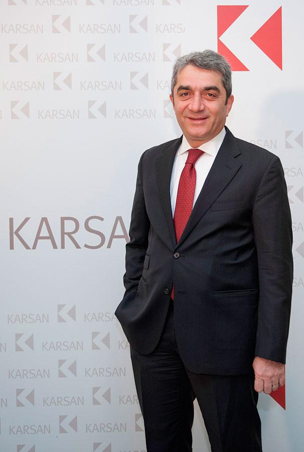 Karsan-CEO-Okan-Bas-05