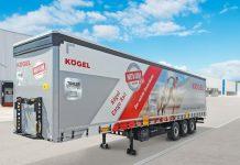 Koegel_Cargo_Rail