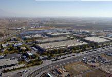 Mercedes-Benz-Turk-Aksaray-Kamyon-Fabrikasi-02