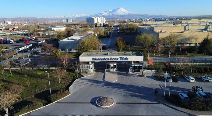 Mercedes-Benz-Turk-Aksaray-Kamyon-Fabrikasi-(2)