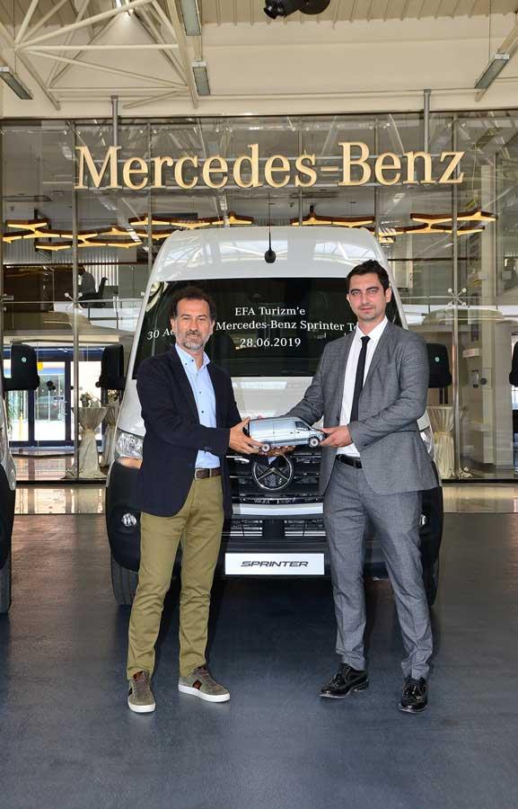Mercedes-Benz-Turk-EFA-Turizm-30-Adetlik-Yeni-Sprinter-(3)