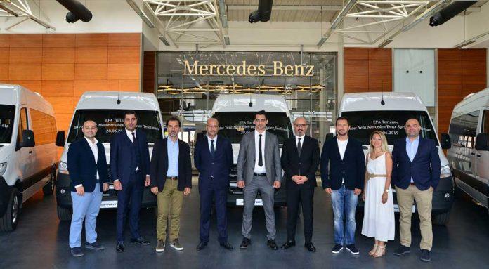 Mercedes-Benz-Turk-EFA-Turizm-30-Adetlik-Yeni-Sprinter-Teslimati-(1)