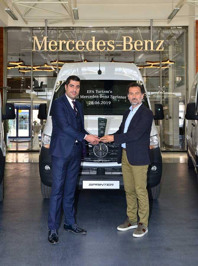 Mercedes-Benz-Turk-EFA-Turizm-30-Adetlik-Yeni-Sprinter(2)