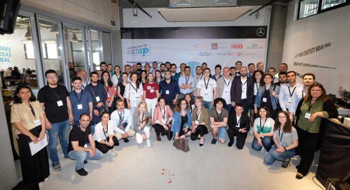 Mercedes-Benz-Turk-StartUP-Yaismasi-Finalistleri-Belli-Oldu_(3)