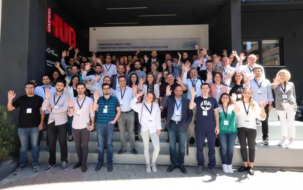 Mercedes-Benz-Turk-StartUP-Yarismasi-Finalistleri-Belli-Oldu_(1)