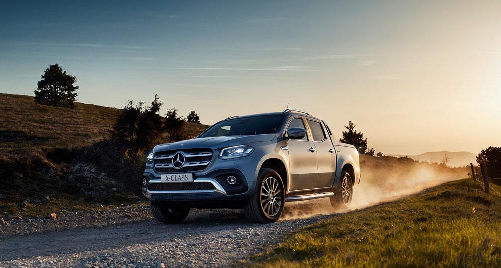 Mercedes-Benz-X-Class-V6