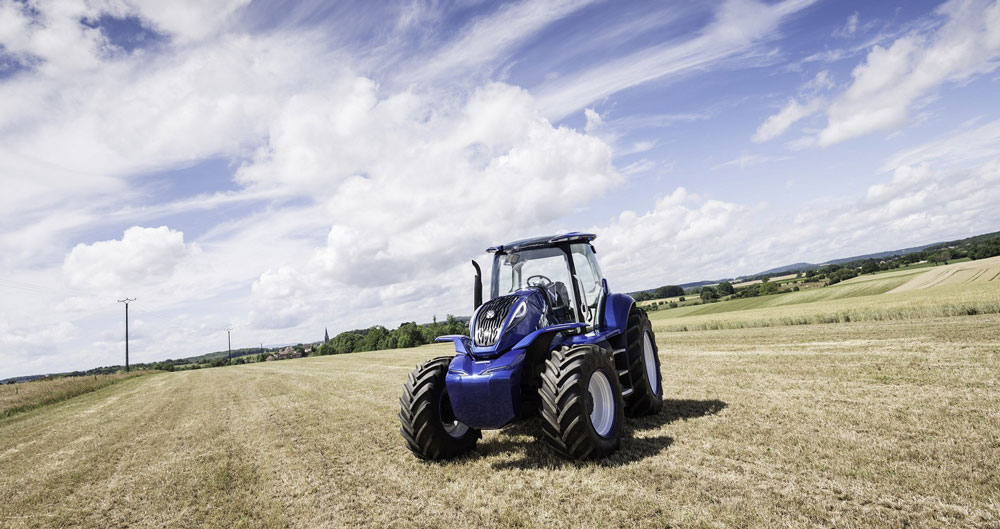 NewHolland_Methane_Power